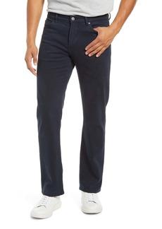 DL1961 Avery Modern Straight Leg Jeans (Vessel)