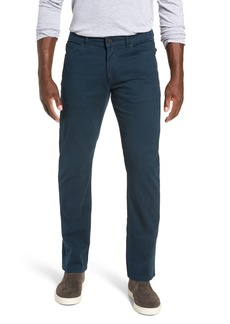 DL1961 Avery Slim Cut Chino Pants