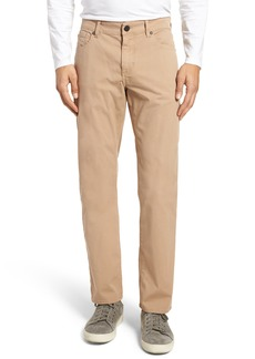 DL1961 Avery Slim Straight Chino Pants