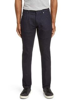 DL1961 Cooper Tapered Slim Fit Jeans (Deep Dive)