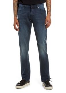 DL1961 Cooper Tapered Slim Fit Jeans (Fuel)