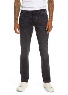 DL1961 Cooper Tapered Slim Fit Jeans (Gallant)