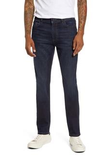DL1961 Cooper Tapered Slim Fit Jeans (Revolver)