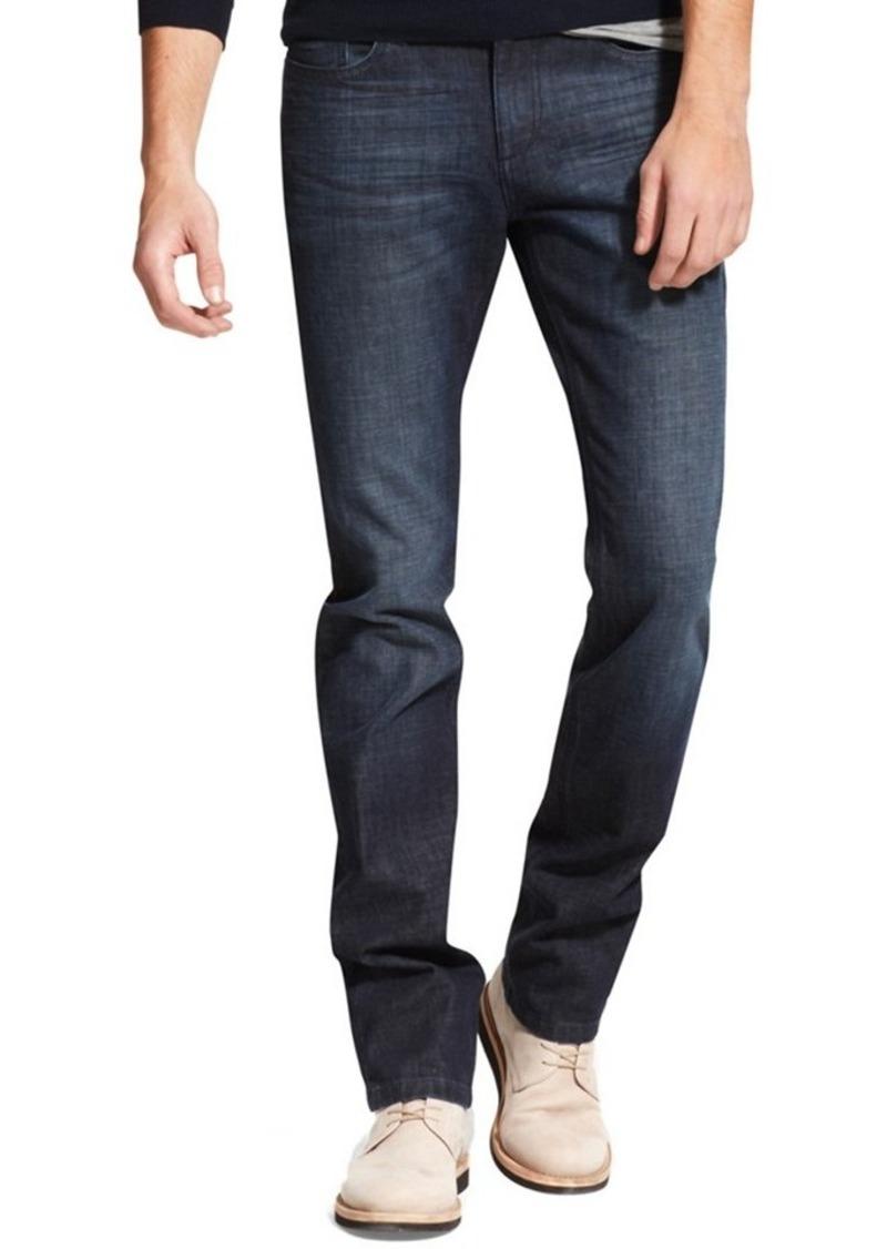 DL1961 DL1961 Nick Bronco Slim Leg