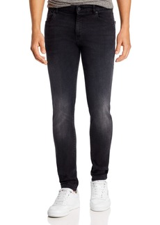 DL1961 Hunter Skinny Fit Jeans in Night