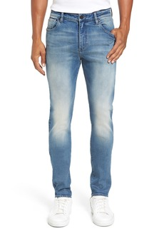 DL1961 Hunter Skinny Jeans (Halt)