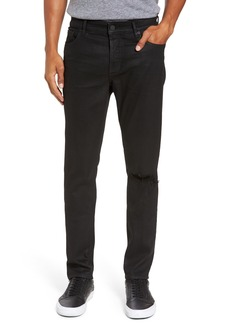 DL1961 Hunter Skinny Jeans (Vice)