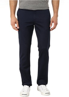 DL1961 Jimmy Trouser Pants in Ditmar