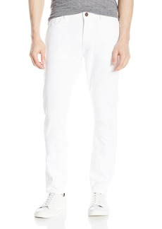 DL1961 Men's Cooper Relaxed Skinny Fit Jean in