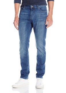 DL1961 Men's Cooper Relaxed Skinny Fit Jean