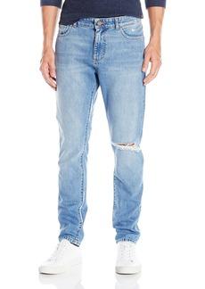 DL1961 Men's Cooper Relaxed Skinny Jean