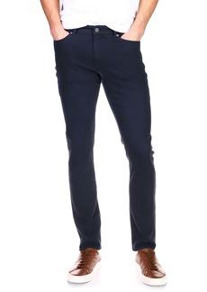 DL1961 Men's Cooper Slim Tapered Leg Jeans (Oxford Navy)