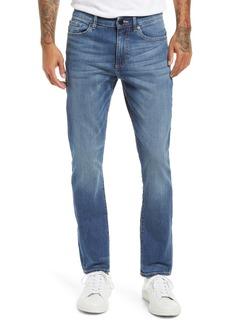 DL1961 Men's Cooper Tapered Slim Fit Jeans (Tower)