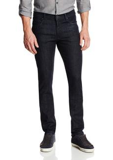 DL1961 Men's Dylan Skinny Fit Jean