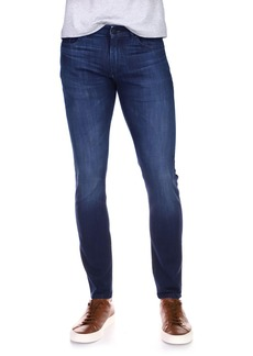 DL1961 Men's Hunter Skinny Jeans (Generation Performance)