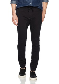 DL1961 Men's Jay Track Chino