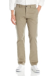 DL1961 Men's Jimmy Chino Trouser