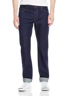 DL1961 Men's Made in America Carter Slim Straight Jeans in