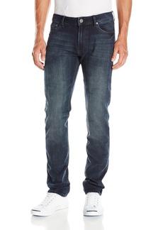 DL1961 Men's Nick Five Pocket Slim Leg Blue