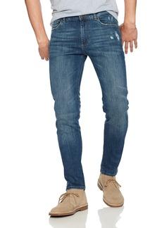 DL1961 Men's Nick Slim Fit Jean
