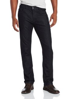 DL1961 Men's Nick Slim Fit Jean in
