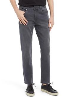 DL1961 Men's Nick Slim Fit Jeans (Iron)