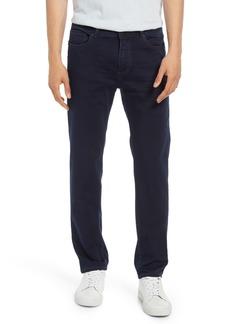 DL1961 Men's Nick Slim Fit Jeans (Lakeside)