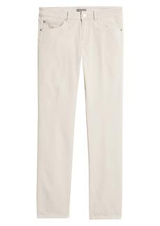 DL1961 Men's Nick Slim Fit Stretch Jeans (Orion)