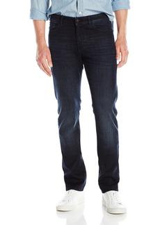 DL1961 Men's Russell Slim Straight Jean  29x34