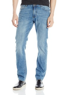DL1961 Men's Russell Slim Straight Jean in