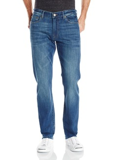 DL1961 Men's Russell Slim Straight Jeans In