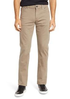 DL1961 Men's Russell Slim Straight Leg Jeans (Cedarwood)