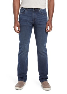 DL1961 Men's Russell Slim Straight Leg Jeans (Hectic)