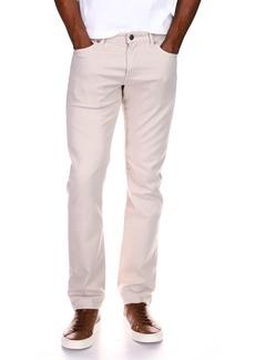 DL1961 Men's Russell Slim Straight Leg Jeans (Orion)