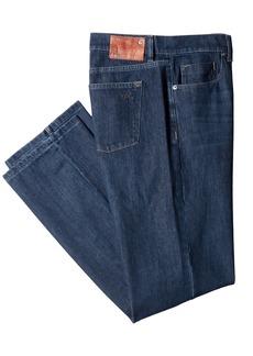 DL1961 Men's Vince Straight Leg Jean