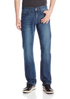 DL1961 Men's Vince Straight Leg Jean in