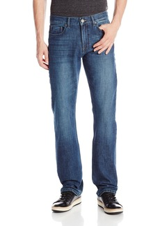 DL1961 Men's Vince Straight Leg Jean in