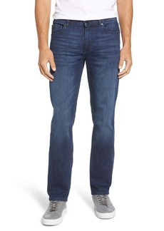 DL1961 Nick Slim Fit Jeans (Empire)