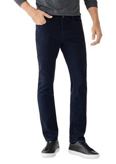 DL1961 Nick Slim Fit Jeans in Depths