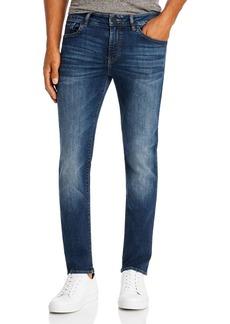 DL1961 Nick Slim Fit Jeans in Weston