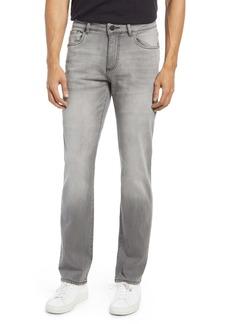 DL1961 Nick Slim Fit Jeans (Particle)