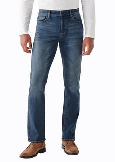 DL1961 Nick Slim Fit Jeans (Render)