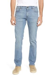DL1961 Nick Slim Fit Jeans (Shelter)