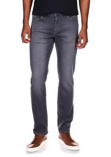DL1961 Nick Slim Fit Stretch Jeans (Starship)