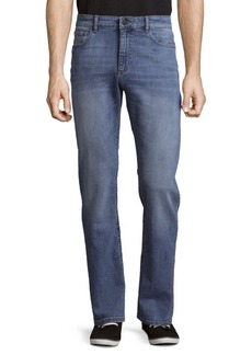 DL1961 Avery Modern Washed Jeans