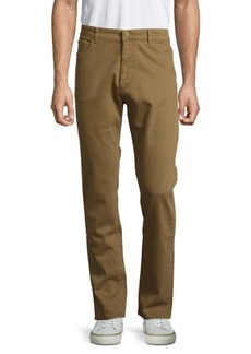 DL1961 Cooper Relaxed Pants