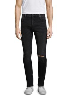DL1961 Hunter Skinny Jeans