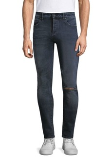 DL1961 Hunter Skinny Jeans