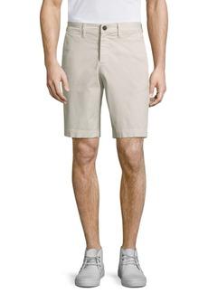 DL1961 Jake Chino Shorts
