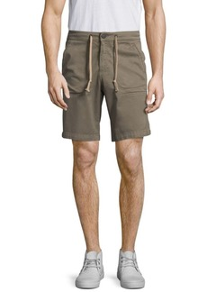 DL1961 Jake Utility Shorts